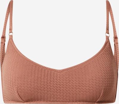 Top per bikini Seafolly di colore ruggine, Visualizzazione prodotti