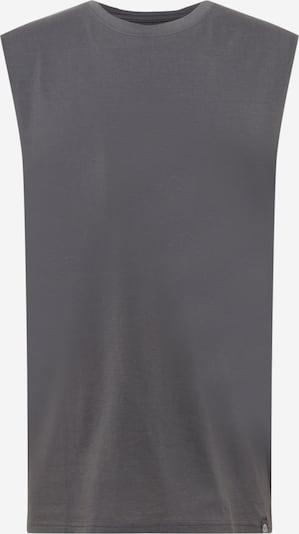 SHINE ORIGINAL T-Krekls pelēks, Preces skats