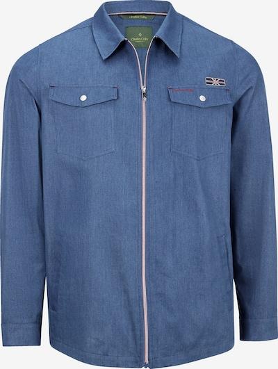 Charles Colby Tussenjas 'Sir Reeves' in de kleur Duifblauw, Productweergave