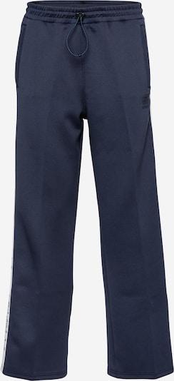 G-Star RAW Pantalón en azul, Vista del producto