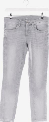 Cambio Jeans in 29 in Grau
