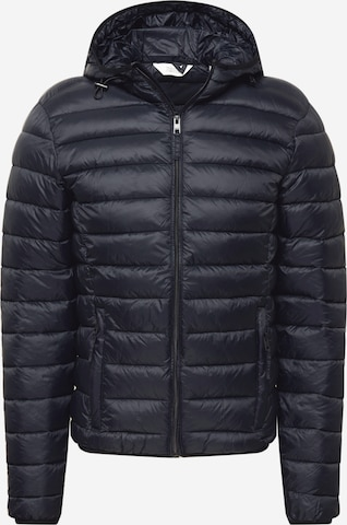 !Solid Jacke 'Hailie' in Schwarz