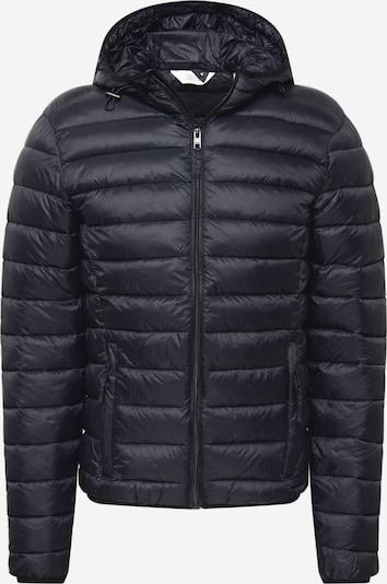 !Solid Jacke 'Hailie' in schwarz, Produktansicht
