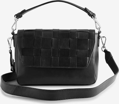 MARKBERG Handtasche 'Neeva' in schwarz, Produktansicht