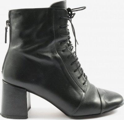 Whistles Dress Boots in 38 in Black, Item view