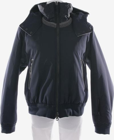 Frauenschuh Übergangsjacke in XL in nachtblau, Produktansicht