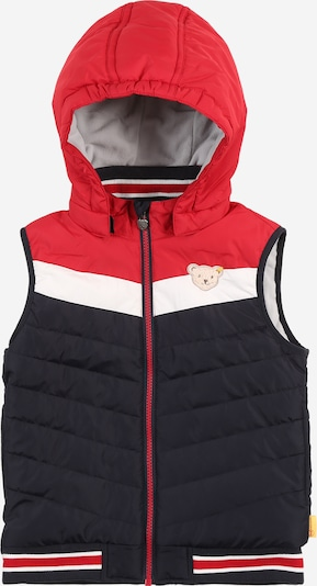 Steiff Collection Vesta - červená, Produkt