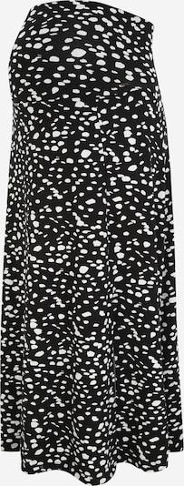 LOVE2WAIT Rok in de kleur Zwart / Wit, Productweergave