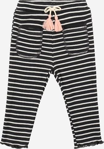 BESS Püksid, värv hall