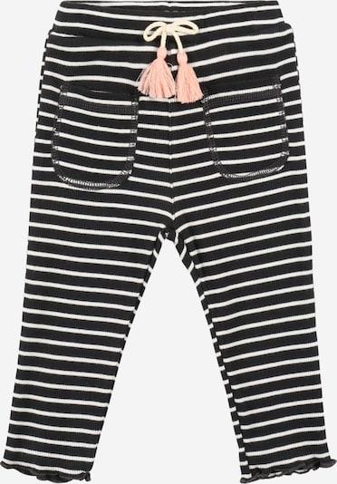 BESS Bikses, krāsa - antracīta / rožkrāsas / pūderis / balts, Preces skats