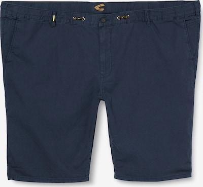 CAMEL ACTIVE Shorts in blau, Produktansicht