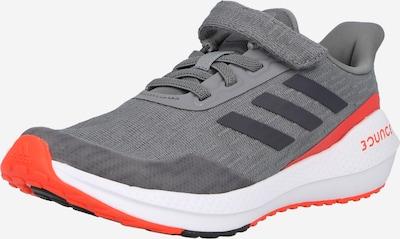 ADIDAS PERFORMANCE Sportschoen in de kleur Grijs: Vooraanzicht
