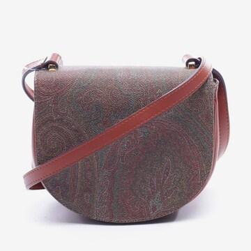 Etro Bag in One size in Brown