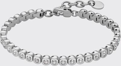Heideman Armband in de kleur Zilver, Productweergave