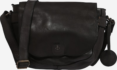 Harbour 2nd Tasche 'Theresa' in schwarz, Produktansicht
