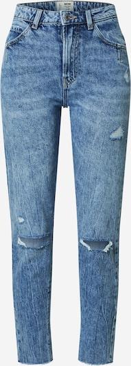 Tally Weijl Vaquero en azul denim, Vista del producto