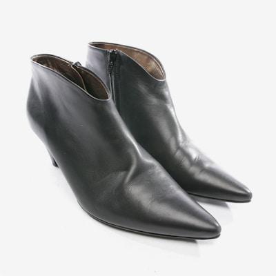 PETER KAISER Stiefeletten in 40 in schwarz, Produktansicht