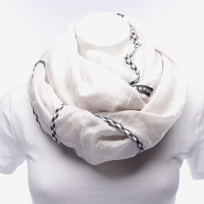 Plomo o Plata Scarf & Wrap in One size in Beige, Item view
