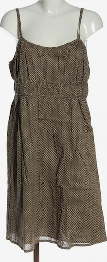 LERROS Dress in L in Khaki / White, Item view