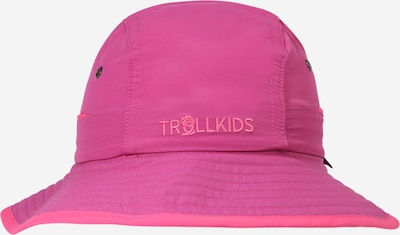 TROLLKIDS Sports beanie in Pink, Item view