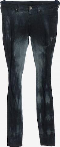 Dr. Denim Skinny Jeans in 29 in Schwarz