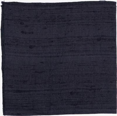 Hans Hermann Pochet 'Keks' in de kleur Zwart, Productweergave