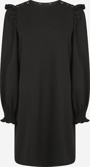 NAF NAF Kleid 'Zoe' in schwarz, Produktansicht