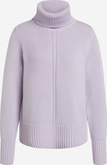OUI Pullover in pastelllila, Produktansicht