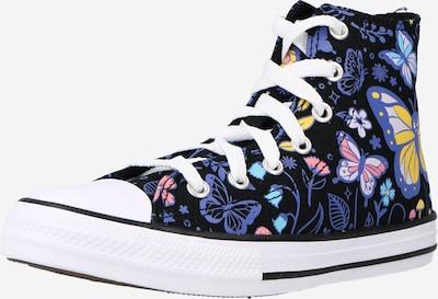 Sneaker 'CTAS HI' CONVERSE pe mai multe culori / negru / alb, Vizualizare produs