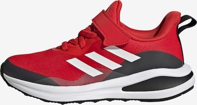 ADIDAS PERFORMANCE Sportschoen 'Elastic Lace' in de kleur Rood, Productweergave