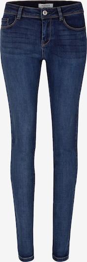 Morgan Jeans in blue denim, Produktansicht