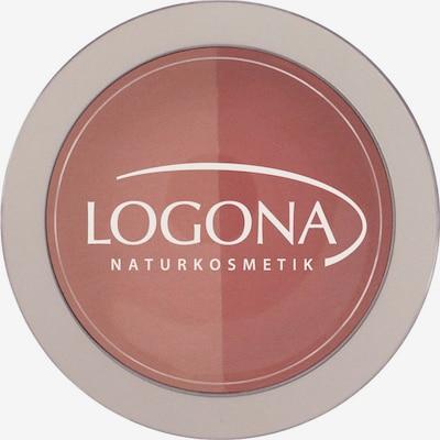 Logona Rouge 'Duo' in, Produktansicht