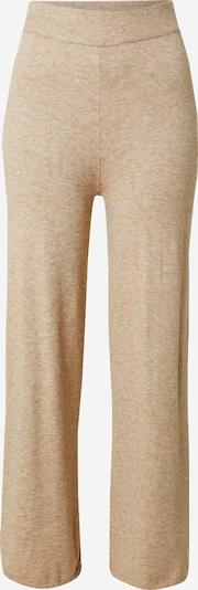 Kelnės 'LELY' iš ONLY , spalva - marga smėlio spalva, Prekių apžvalga