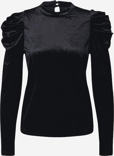 VERO MODA Blouse 'Kaiti' in de kleur Zwart, Productweergave
