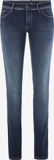 Salsa Jeans 'Wonder' i mørkeblå, Produktvisning