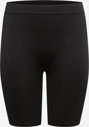 Zizzi Legginsy w kolorze czarnym, Podgląd produktu
