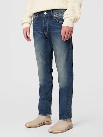 Herrlicher Jeans 'Tyler' in Blau