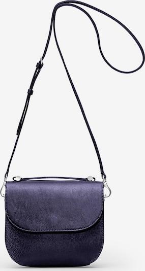 Gretchen Schultertasche 'Calla Shoulderbag Two' in dunkelblau, Produktansicht