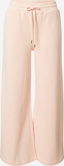 Dorothy Perkins Trousers in Pink, Item view