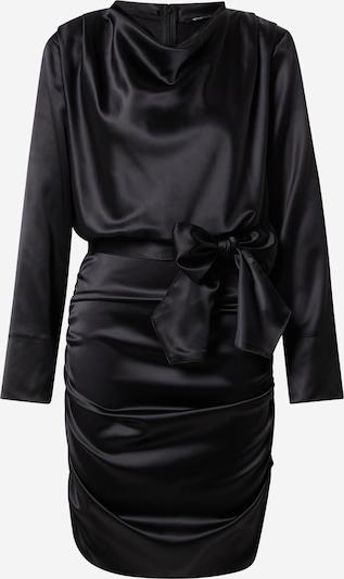 Gina Tricot Robe de cocktail 'Irma' en noir, Vue avec produit