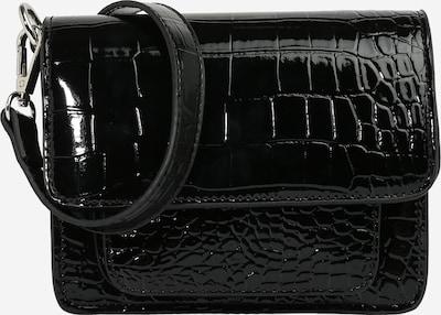 HVISK Tasche 'CAYMAN' in schwarz, Produktansicht
