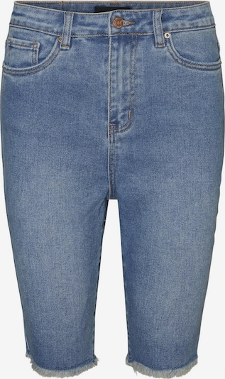 Vero Moda Petite Jeans 'Loa' in blue denim, Produktansicht