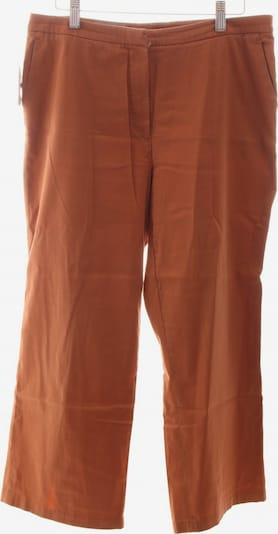 KS. selection 3/4-Hose in XL in orange, Produktansicht