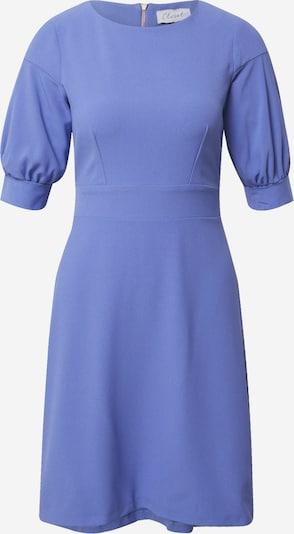 Closet London Jurk in de kleur Lila / Sering, Productweergave