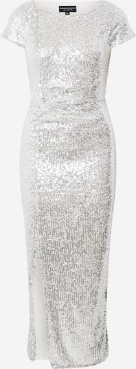Rochie de seară Dorothy Perkins pe argintiu, Vizualizare produs