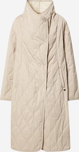 Riani Abrigo de entretiempo en beige, Vista del producto