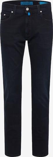 PIERRE CARDIN Jeans 'Lyon' in blau / blue denim, Produktansicht