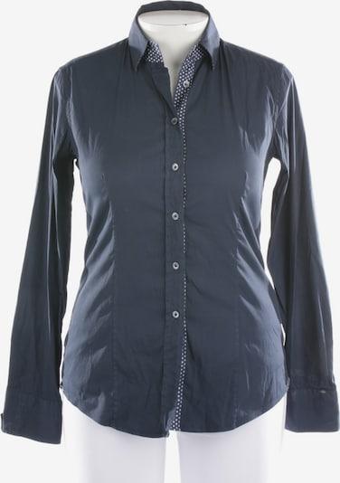 Caliban Bluse / Tunika in XL in dunkelblau, Produktansicht