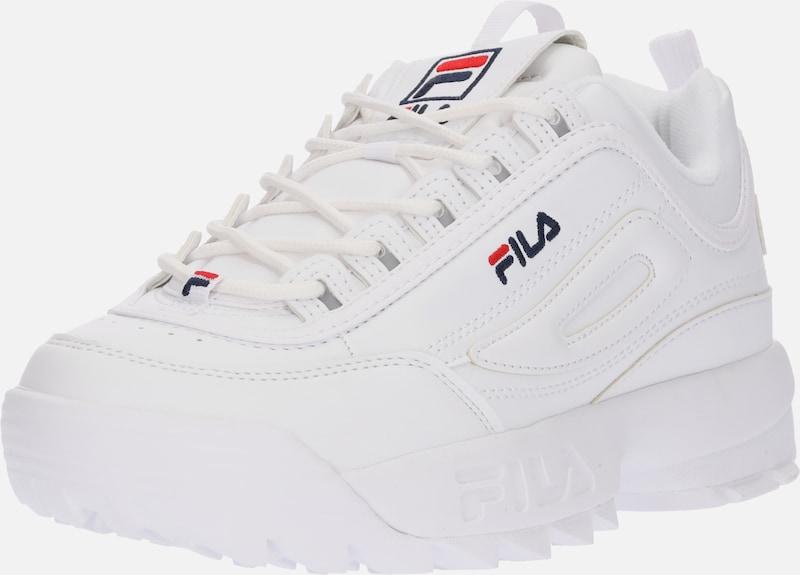 FILA Schuhe online auf ABOUT YOU entdecken