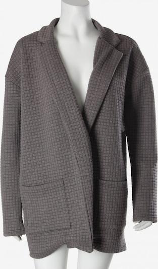 Rut & Circle Jacke in S in grau, Produktansicht